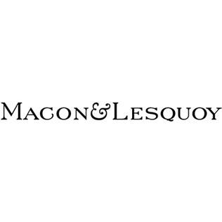 Macon&Lesquoy(マコンエレスコア)