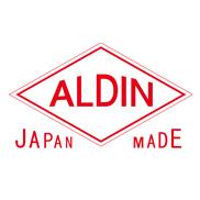 ALDIN(アルディン)