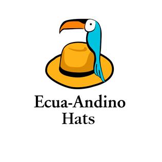Ecua-Andino(エクアアンディーノ)