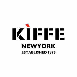 KIFFE(キッフェ)