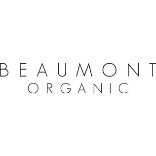 BEAUMONT ORGANIC(ボーモント オーガニック)