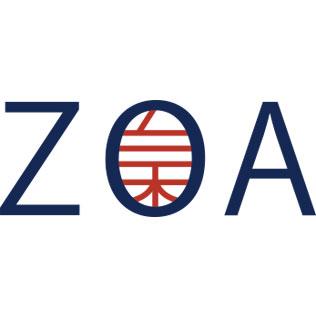 ZOA(ゾア)