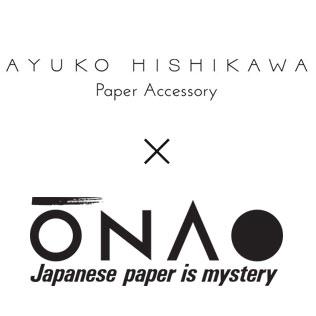 大直×AYUKO HISHIKAWA