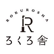ROKUROSHA