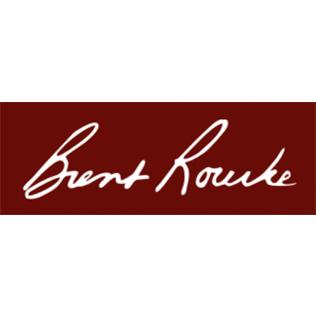 Brent Rourke