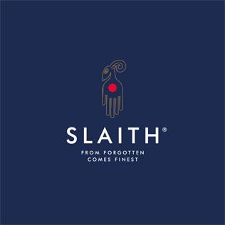SLAITH(スレイス)