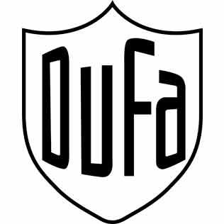 DUFA(ドゥッファ)