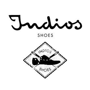 Indios Shoes(インディオスシューズ)