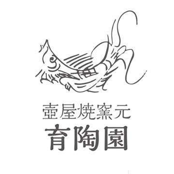 育陶園(イクトウエン)/Kamany(カマニー)