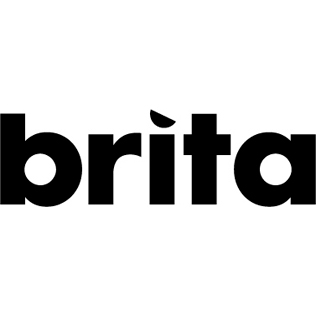 BRITA SWEDEN(ブリタ スウェーデン)