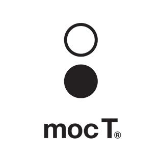 mocT(モクティー)