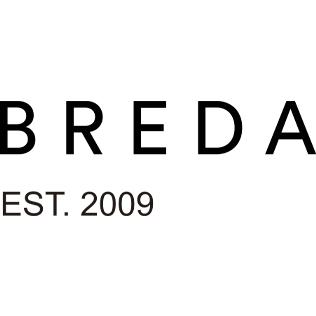 BREDA(ブレダ)