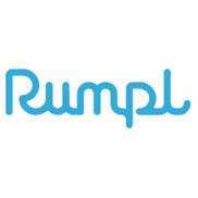 Rumpl(ランプル)