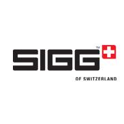 SIGG (シグ)