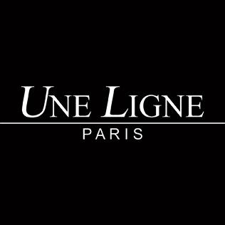 UNE LIGNE(ユヌ・リーニュ)