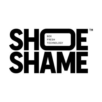 SHOE SHAME(シューシェイム)
