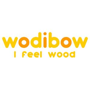 wodibow(ウディボウ)