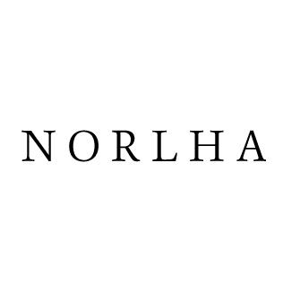 NORLHA(ノラ)