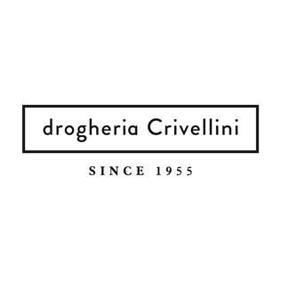 drogheria Crivellini(ドロゲリア・クリベリーニ)