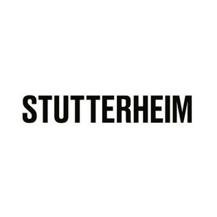 Stutterheim(ストゥッテルハイム)