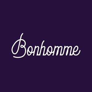Bonhomme(ボヌオム)