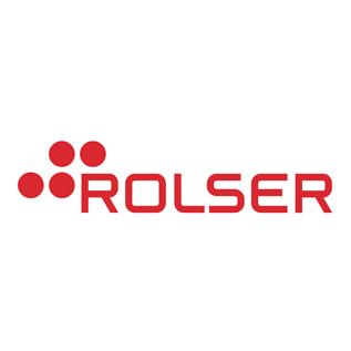 ROLSER(ロルサー)