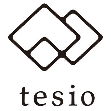 tesio(テシオ)