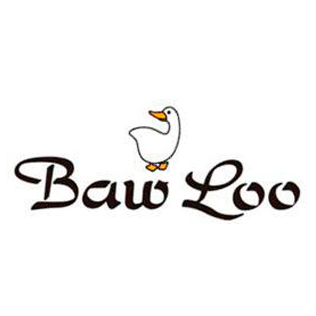 Bawloo(バウルー)