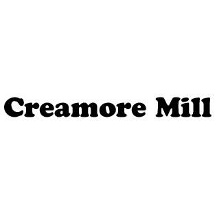 Creamore Mill(クレモアミル)