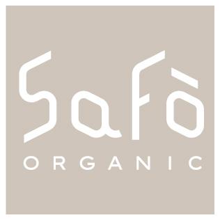 SaFo(サフォ)