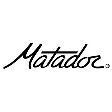 Matador(マタドール)