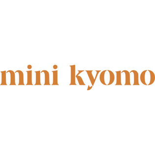 Mini Kyomo(ミニキョウモ)