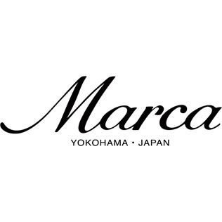 Marca(マルカ)