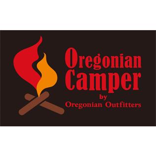 Oregonian Camper(オレゴニアンキャンパー)