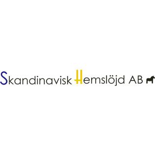 Skandinavisk Hemslojd(スカンジナビスク・ヘムスロイド)