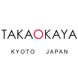 TAKAOKA(高岡)