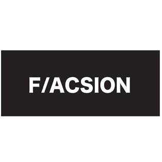 F/ACSION(ファクション)