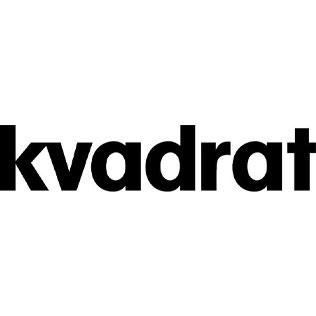 Kvadrat (クヴァドラ)