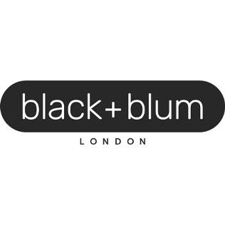 Black+Blum(ブラックブルム)