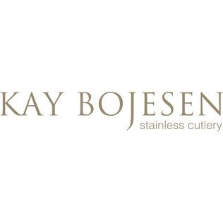 Kay Bojesen(カイボイスン)
