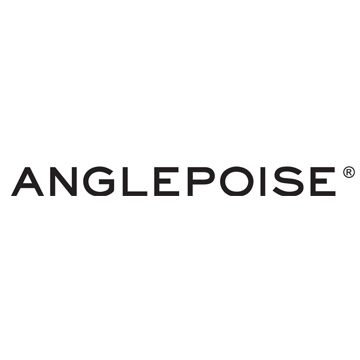 ANGLEPOISE(アングルポイズ)