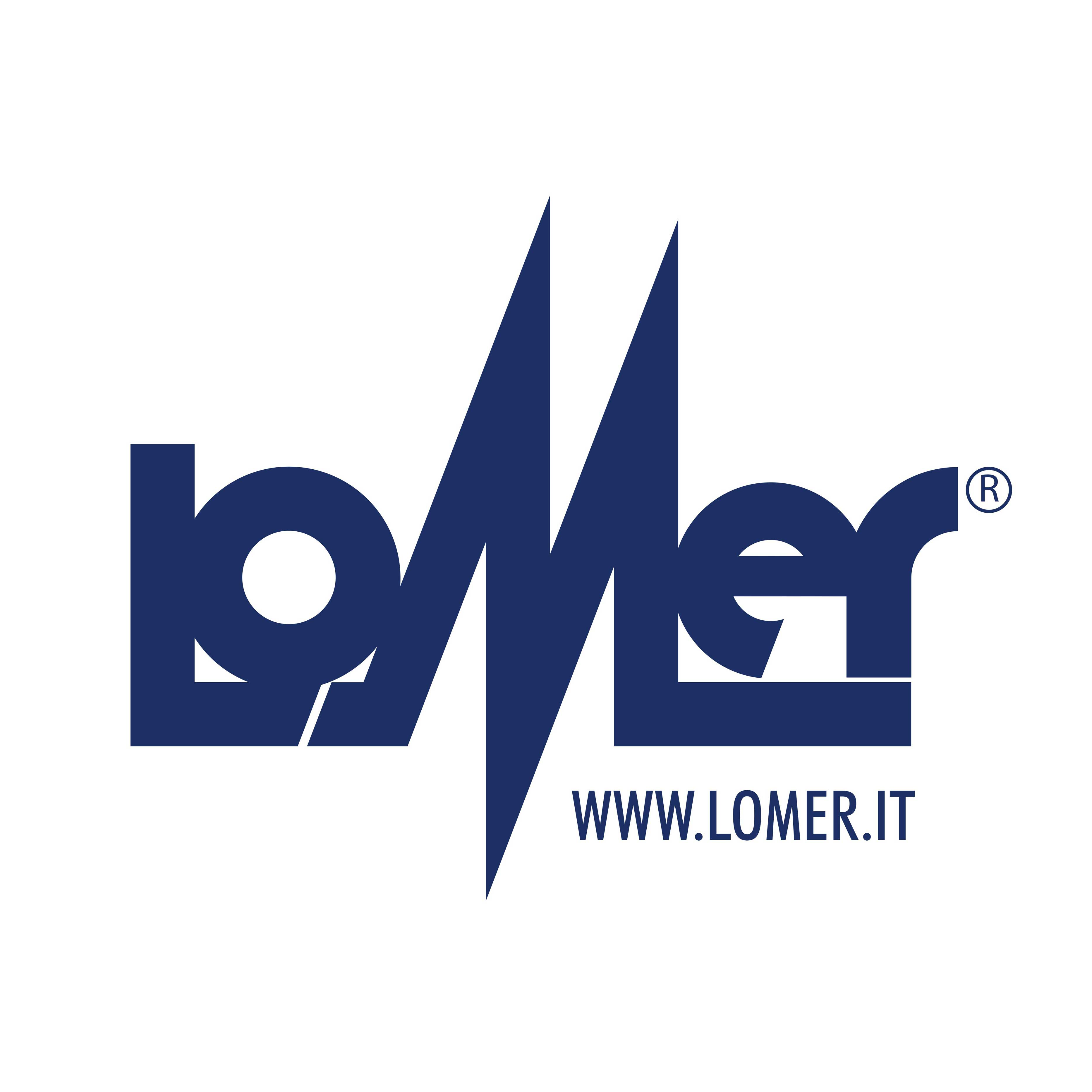 LOMER (ロメール)