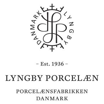 Lyngby Porcelaen(リュンビューポーセリン)