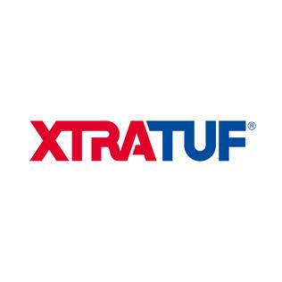 XTRATUF (エクストラタフ)