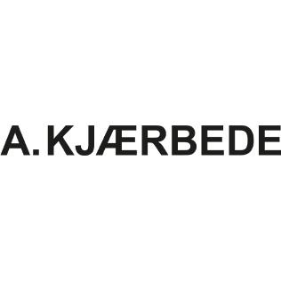 A.Kjaerbede(エキアビド)