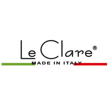 Le Clare(レ・クラレ)