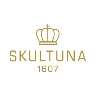 SKULTUNA (スクルツナ)