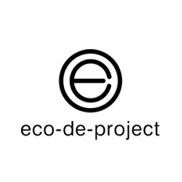 eco-de-project (エコデ・プロジェクト)