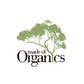 made of Organics (メイド オブ オーガニクス)