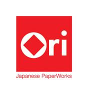 ori (オリ)